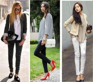 look-casual-chic-scarpin-slipper-ankle-boot-1