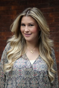 Nina-Secrets-Hair-Alex-MProenca-blog-4